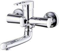 Смеситель G-lauf NUD3-A045 для ванны